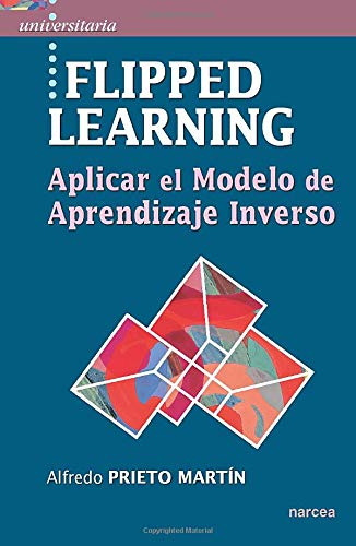 Flipped Learning (Universitaria)