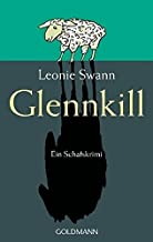 Glennkill (German Edition) by Leonie Swann (2007-05-01)