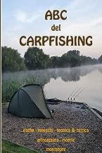 Mejor Libro De Carpfishing de 2020 - Mejor valorados y revisados