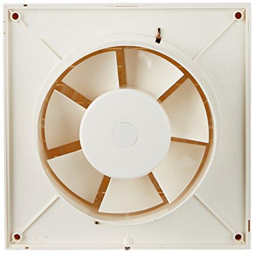 Havells Ventil Air DXW-E 150mm Exhaust Fan (White)