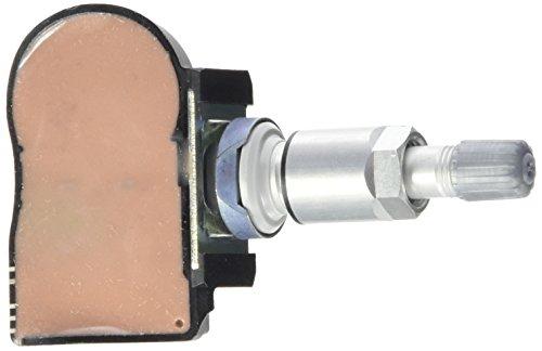 VDO 1000063676 Radsensor, Rdks