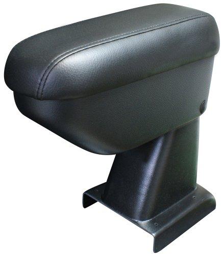 Cora 000159062 Accoudoir personnalisé vide-poche pour voiture