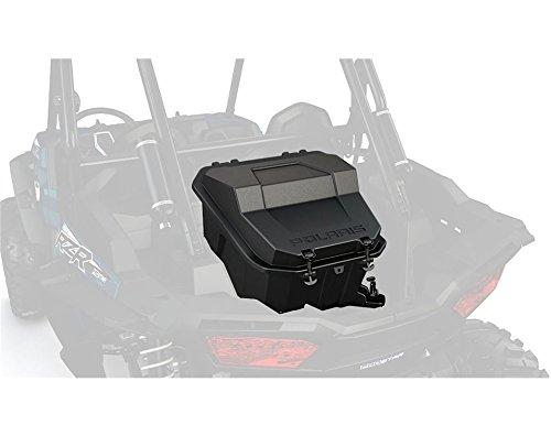 Polaris Lock & Ride Cargo Box 69 QT