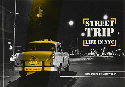 Street Trip