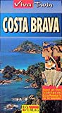 Viva Twin, Costa Brava - Tony Kelly