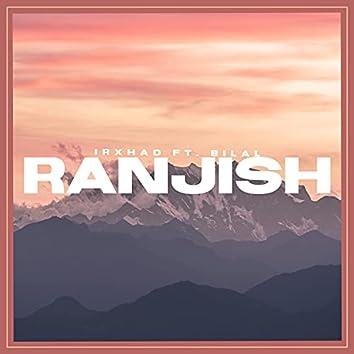RANJISH