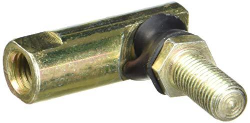 Oregon 45–1035/16–24John D [897] Kleine Motor Kugelgelenk