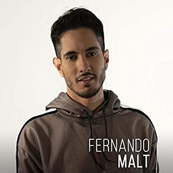 Fernando Malt