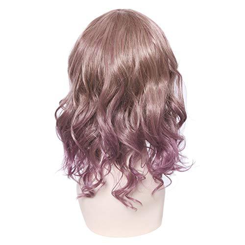 comprar pelucas nuevas por internet