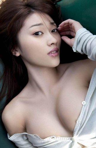 Sexy Asian Cuttie Tear My Underwear Apart Adult Picture Book