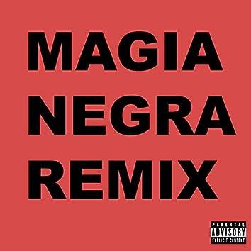Magia Negra (Remix)
