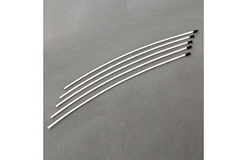 Thunder Tiger PD7782 Antenne 1/8 S3 RTR TRA
