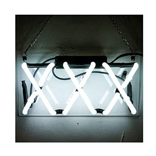 XXX Neonlicht für Zuhause, Bars, Clubs, Garagen,Mancave, Pub Zimmer wand-dekor zeichen