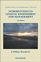 مقدمة إلى الهندسة الساحلية و (إدارة متطورة هندسة سلسلة على المحيط)