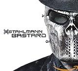 Stahlmann: Bastard (Lim.Digipak) (Audio CD (Digipack))