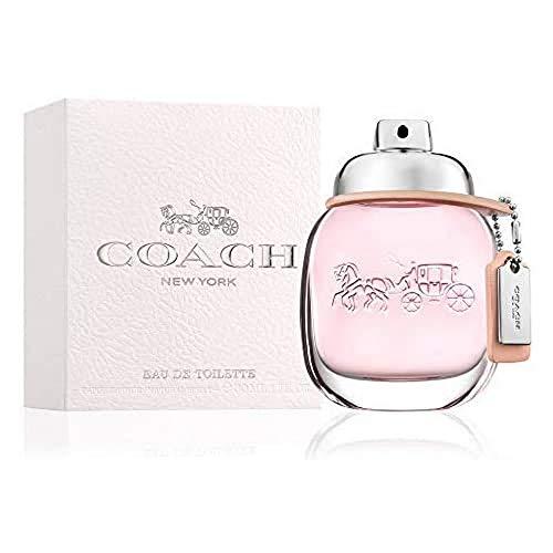 Coach 1941 Coach Woman Eau De Toilette Spray 30Ml