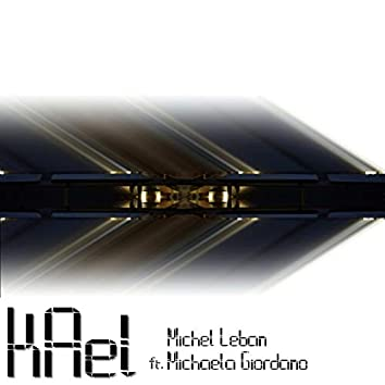 Kael Feat. Michaela Giordano