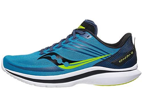 Mizuno Wave Rider 24 Running Shoes