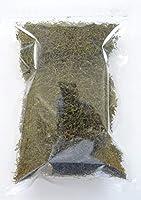 めかぶ きざみめかぶ 韓国産 100g×10袋 国内選別加工品 乾燥