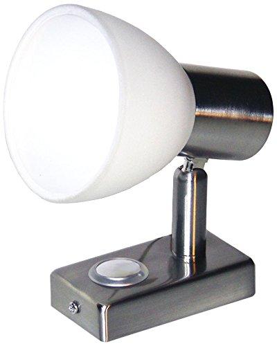 LIGHTEU LED light, 3 W