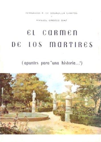 El Carmen de los Mártires