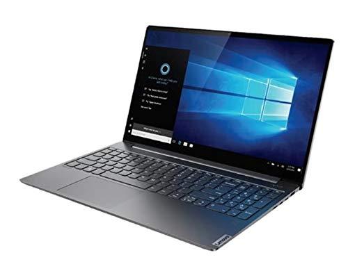 Lenovo Yoga C740 81TC006VGE - 14