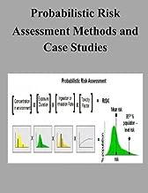 Best probabilistic risk assessment methods Reviews