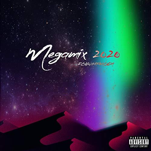 Energy (feat. DJ Pixelcraft)