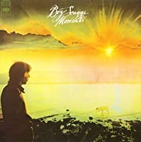 Moments by Boz Scaggs (2006-01-31)