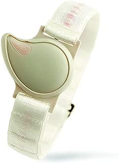 Tempdrop, Fertility Tracker, Smart Thermometer, Basal Body Temperature Tracker, BBT Tracker, Wearable (Standard)