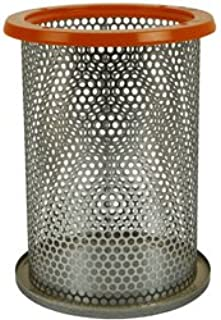 FILTRO per Nilfisk-Alto Attix 360-11 360-21//791-21 EC circa filtro filtro a pieghe