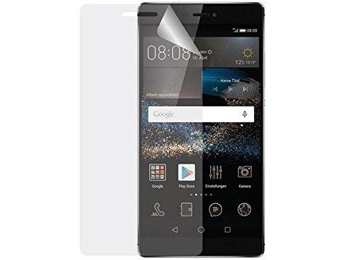 Huawei G043PPGP8 - Protector de pantalla oficial para P8