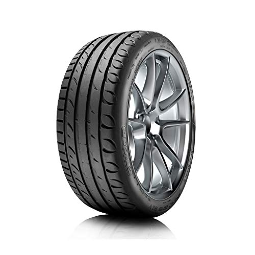 Neumáticos tigar Ultra High Performance 225/45 R17 94Y Verano