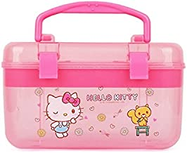 sanrio hello kitty jewelry box