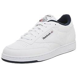 43e32a4b0fbdf5 15 Best Nursing Shoes for Men (Reviews   Buyers Guide) - Nurse Theory
