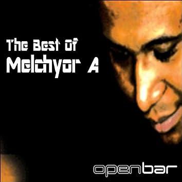 The Best Of Melchyor A