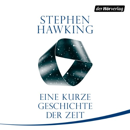Eine kurze Geschichte der Zeit                   By:                                                                                                                                 Stephen Hawking                               Narrated by:                                                                                                                                 Frank Arnold                      Length: 7 hrs and 56 mins     2 ratings     Overall 3.0