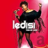 Songtexte von Ledisi - Turn Me Loose