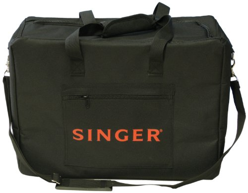 Singer -   250012901