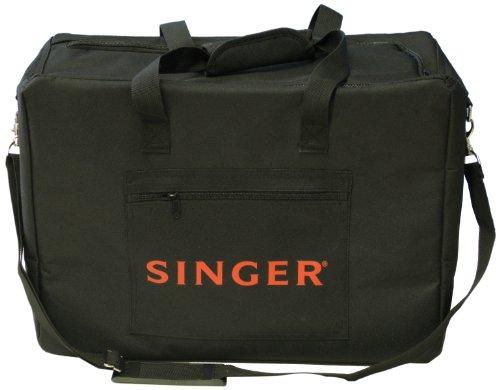 Singer 250012901 Nähmaschinentasche / 46 x 20.5 x 34 cm