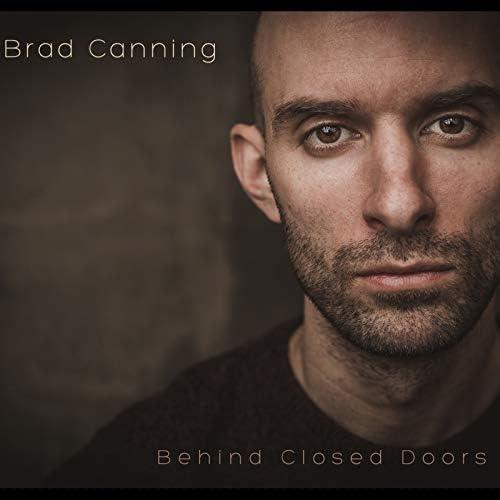 Brad Canning