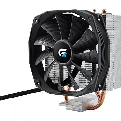 Cooler Para CPU AIR2 FORTREK, Fortrek, Cooler Para CPU AIR2 FORTREK