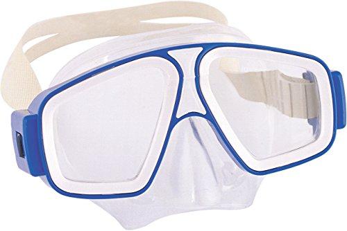 Gafas de Buceo Bestway Seascape