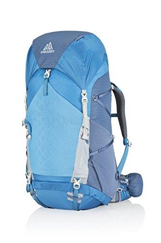 (グレゴリー) Gregory Maven 65 River Blue XS/Sサイズ 77851C226