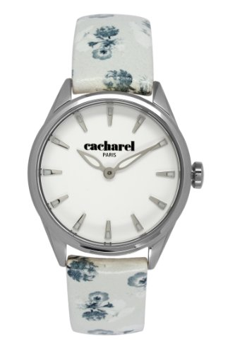Cacharel CLD 012-BB
