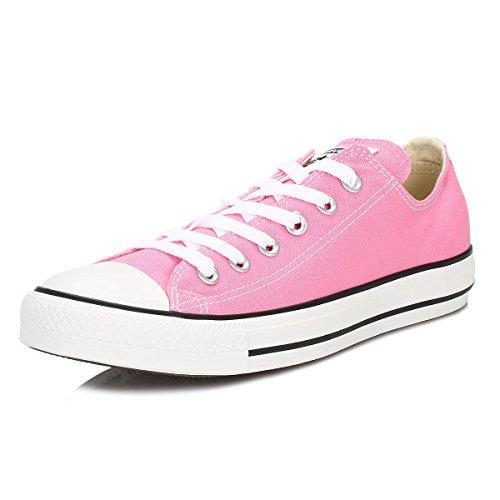 All Star CT Zapatillas Zapatillas Rosa Mujer Rosa M9007C