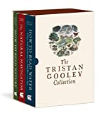 The Tristan Gooley Collection: How to Read Nature, How to Read Water, and The Natural Navigator (Natural Navigation)