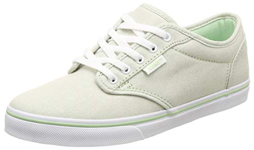 Vans Women's Atwood Low Sneakers