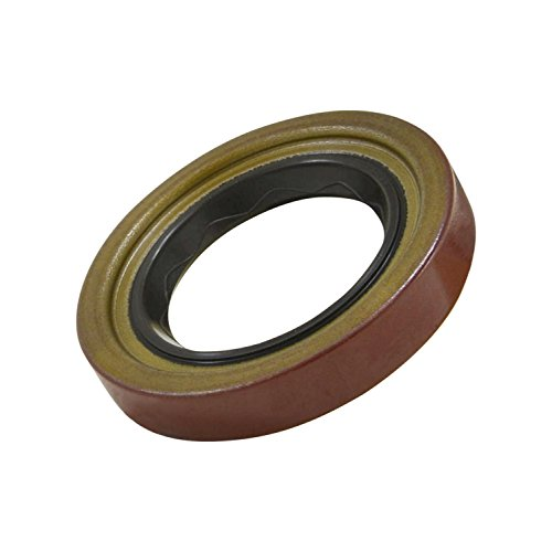 Yukon Gear & Axle (YMS51098) Inner Replacement Axle Seal for Ford 9/Dana 44/60 Differential