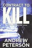Contract to Kill (Nathan McBride)